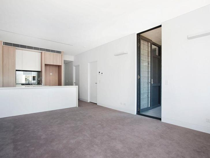 531/5 Dunstan Grove, Lindfield 2070, NSW Apartment Photo