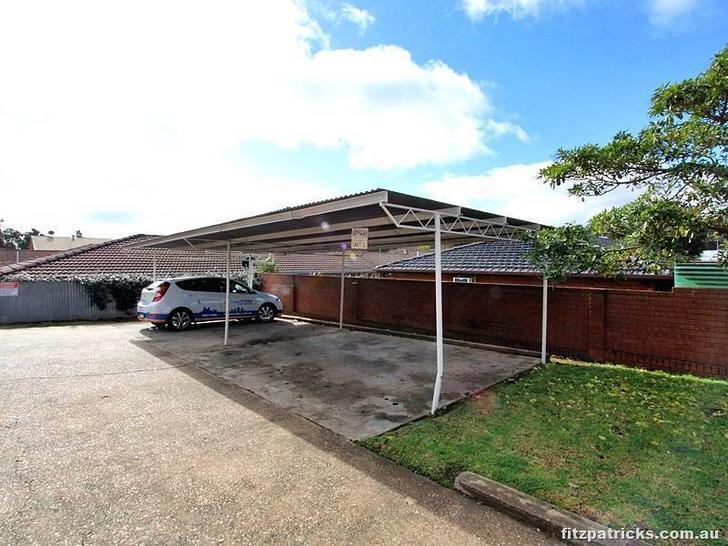 4/187 Lake Albert Road, Kooringal 2650, NSW Unit Photo