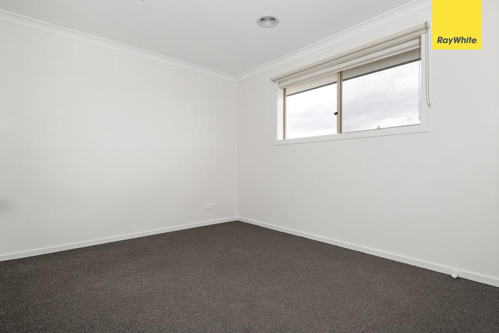 220 Frontier Avenue, Aintree 3336, VIC House Photo