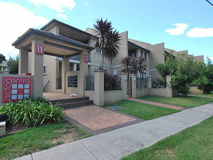 16/11-17 Acton Street, Sutherland 2232, NSW Townhouse Photo