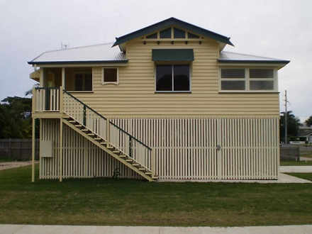 19 Mulgrave Street, Bundaberg West 4670, QLD House Photo
