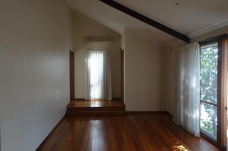 30 Luton Way, Bundoora 3083, VIC House Photo