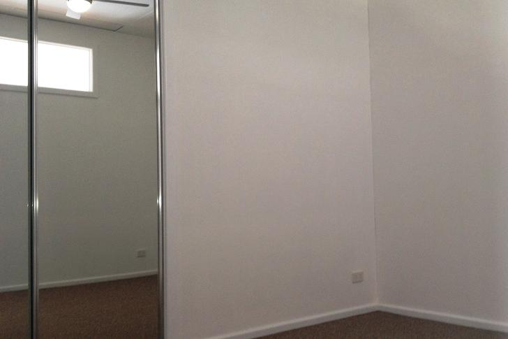 6/905 Chenery Street, Glenroy 2640, NSW Unit Photo