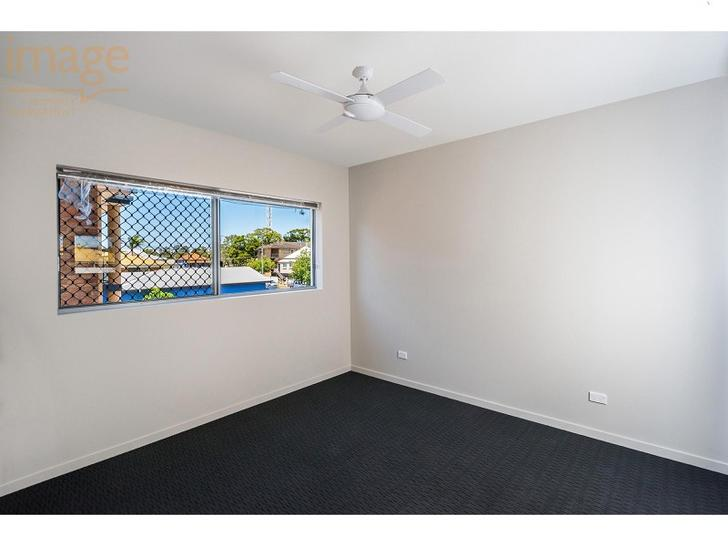 13/20-22 Bridge Street, Nundah 4012, QLD Unit Photo
