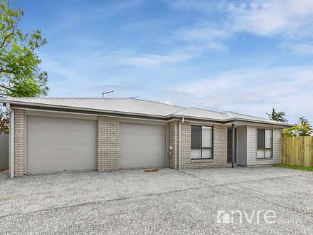 UNIT 2/LOT 4, 227 Dohles Rocks Road, Murrumba Downs 4503, QLD Duplex_semi Photo