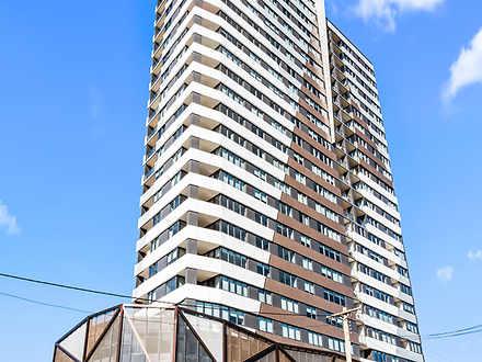2002/1 Boys Avenue, Blacktown 2148, NSW Apartment Photo