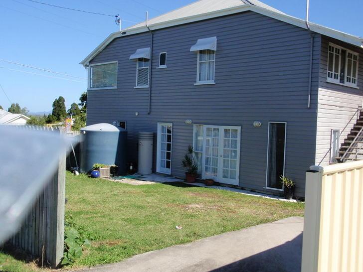 2U/2 Ainger Street, Salisbury 4107, QLD Unit Photo