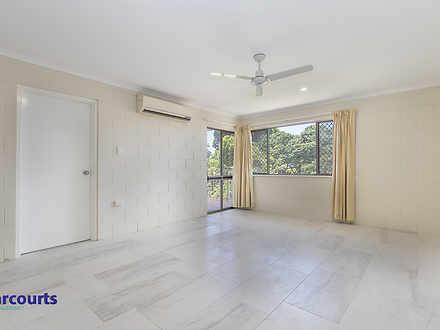 Fe4c51e5c644414773bef786 mydimport 1596960657 hires.26652 livingroom 1608591498 thumbnail