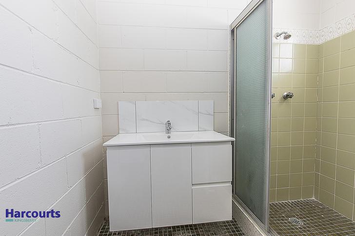 2/7 Windsor Street, Hermit Park 4812, QLD Unit Photo