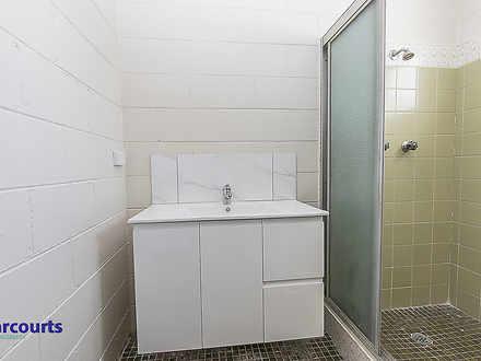 61f71a4e46b0f468f01c22f3 mydimport 1596960657 hires.27951 bathroom 1608591499 thumbnail