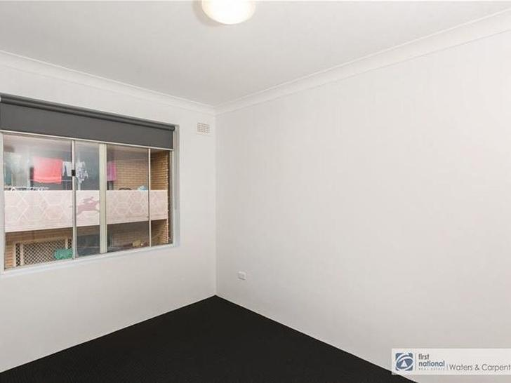 6/15 Gibbons Street, Auburn 2144, NSW Apartment Photo