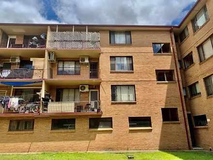 15/91A-97 Longfield Street, Cabramatta 2166, NSW Unit Photo