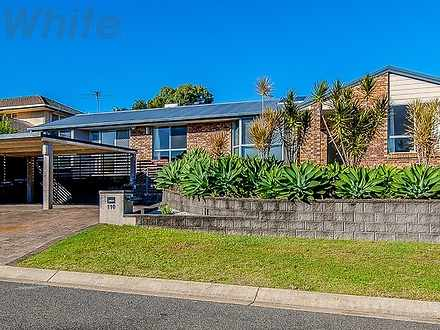110 Kilsay Crescent, Meadowbrook 4131, QLD House Photo