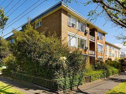 12/2 Dickens Street, Elwood 3184, VIC Apartment Photo