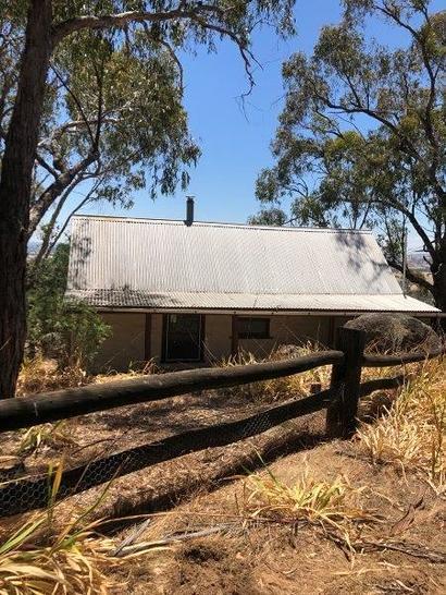 Longwood East 3666, VIC Acreage_semi_rural Photo