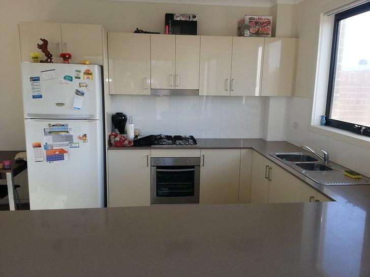 26/195-199 William Street, Granville 2142, NSW Unit Photo