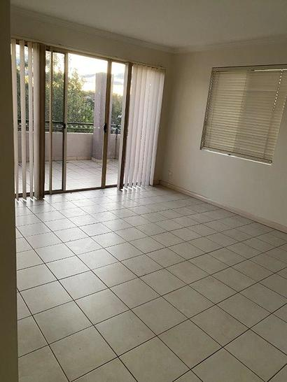 9/30-32 Reid  Avenue, Westmead 2145, NSW Unit Photo