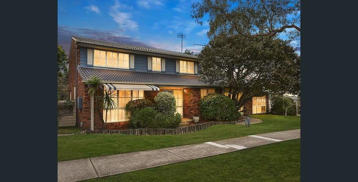 105 Billa Road, Bangor 2234, NSW House Photo