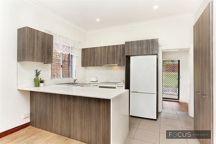84 Barker Street, Kingsford 2032, NSW House Photo