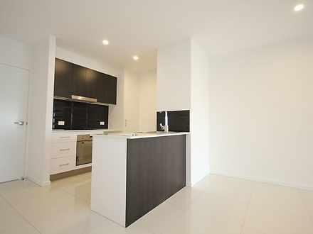 8/79 Beaudesert Road, Moorooka 4105, QLD Apartment Photo