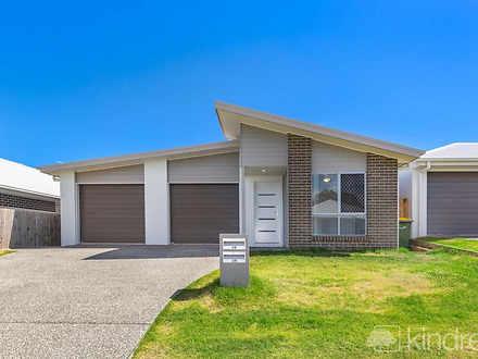 1/8 Awoonga Crescent, Morayfield 4506, QLD House Photo