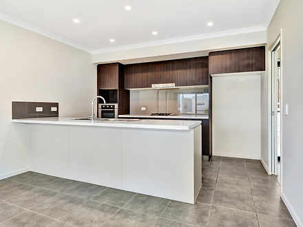 151 George Alexander Way, Coomera 4209, QLD House Photo