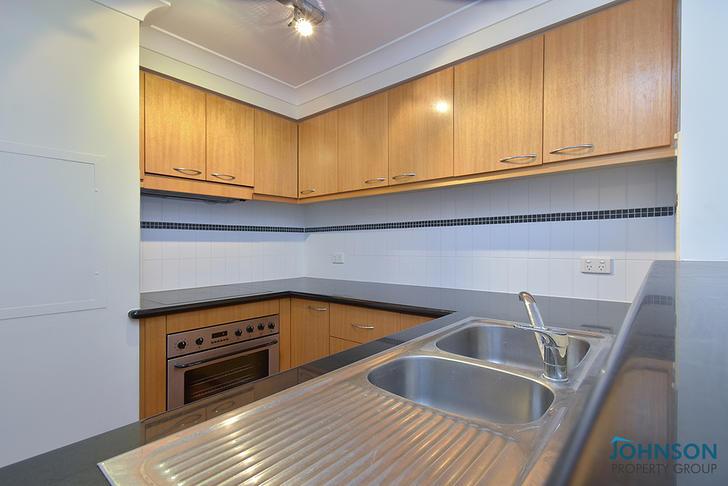 54/128 Mounts Bay Road, Perth 6000, WA House Photo