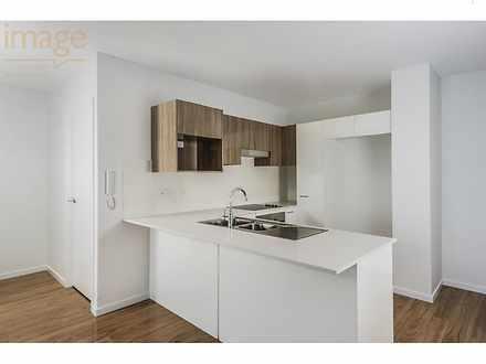 7/3-5 Lucy Street, Gaythorne 4051, QLD Unit Photo