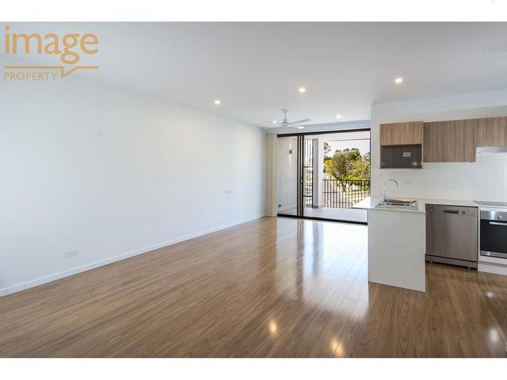 11/3-5 Lucy Street, Gaythorne 4051, QLD Unit Photo