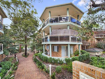 27/530-536 President Avenue, Sutherland 2232, NSW Unit Photo
