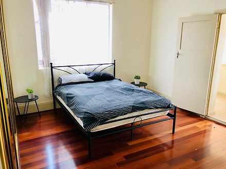 149 Bondi Road, Bondi 2026, NSW Apartment Photo