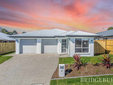 2/19 Grey Crescent, Narangba 4504, QLD Duplex_semi Photo