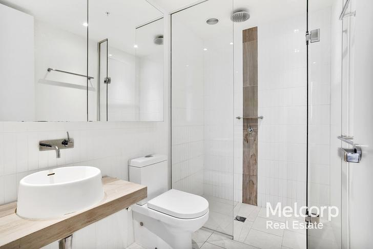 1511/120 Abeckett Street, Melbourne 3000, VIC Apartment Photo