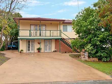 11 Tweed Street, Beenleigh 4207, QLD House Photo