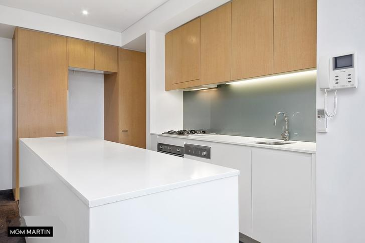 404D/250 Anzac Parade, Kensington 2033, NSW Apartment Photo