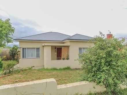 296 Peel Street, Bathurst 2795, NSW House Photo