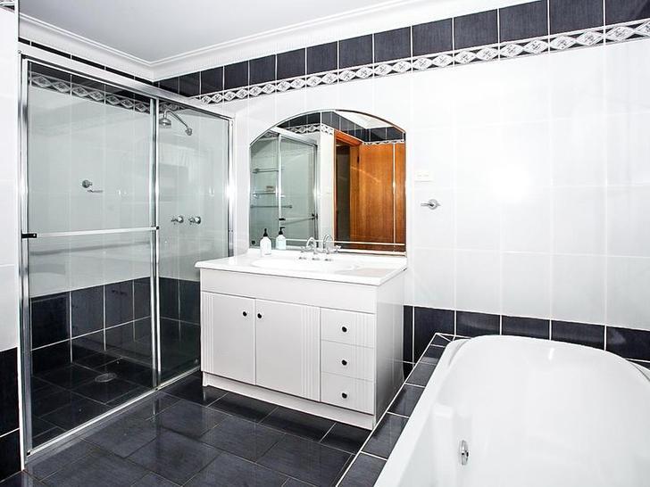90 Brighton Street, Croydon Park 2133, NSW House Photo