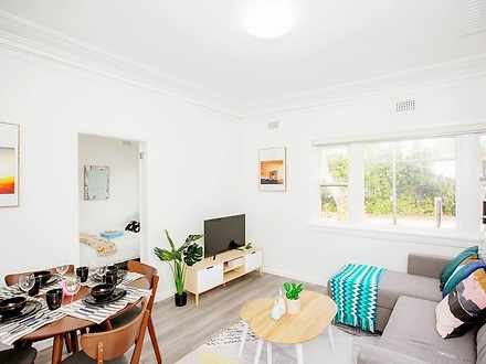 3/136 Falcon Street, Crows Nest 2065, NSW Apartment Photo