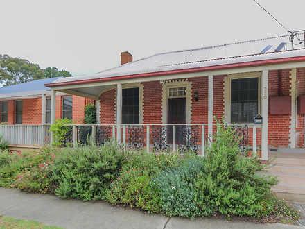 270 Rankin Street, Bathurst 2795, NSW House Photo
