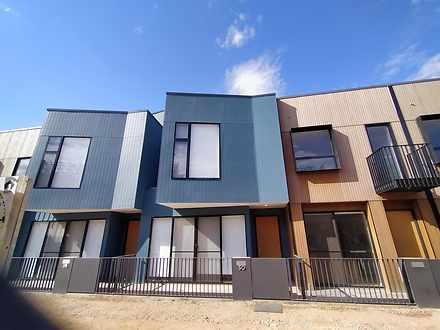 30 Albany Lane, Port Adelaide 5015, SA House Photo