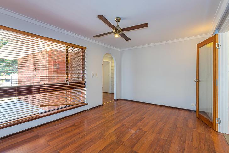 16 Mahogany Street, Maddington 6109, WA House Photo
