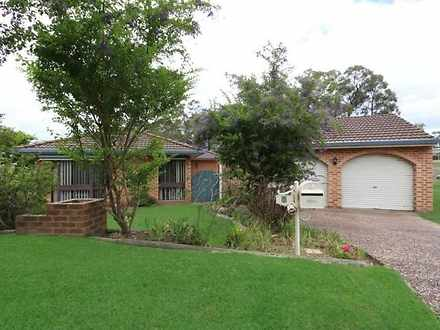 8 Daydream Close, Ashtonfield 2323, NSW House Photo