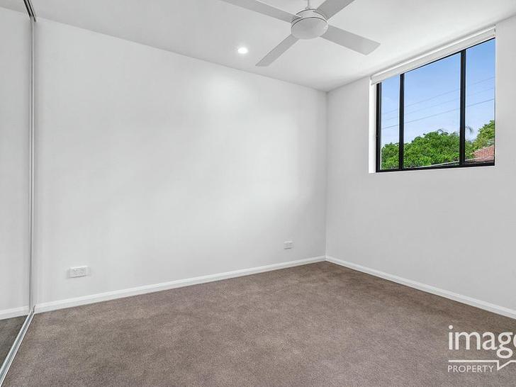 6/26 Farm Street, Newmarket 4051, QLD Unit Photo