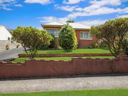 390 Raglan Parade, Warrnambool 3280, VIC House Photo