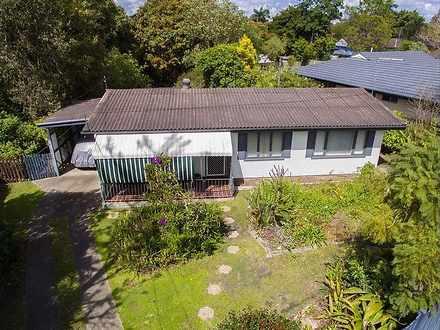 21 Park Road, Slacks Creek 4127, QLD House Photo