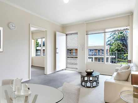 UNIT 12/463A Portrush Road, Glenside 5065, SA Unit Photo
