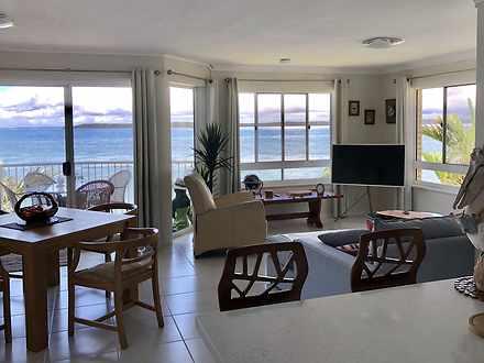 U60 Great Sandy Straits Marina Resort, Urangan 4655, QLD Unit Photo