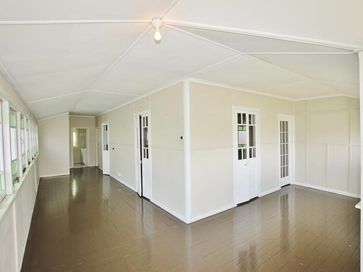 22 Kent Street, Rockhampton City 4700, QLD House Photo