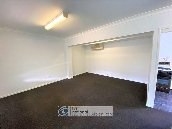 60A Koona Street, Albion Park Rail 2527, NSW Apartment Photo