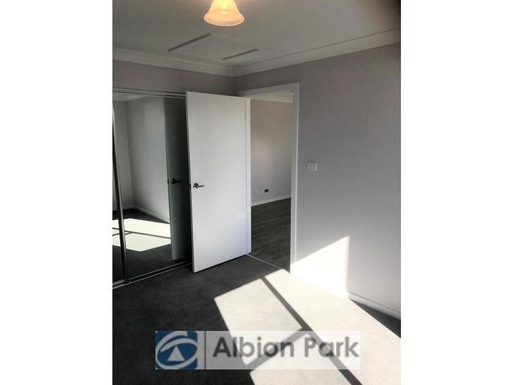 5 Bega Lane, Tullimbar 2527, NSW Duplex_semi Photo